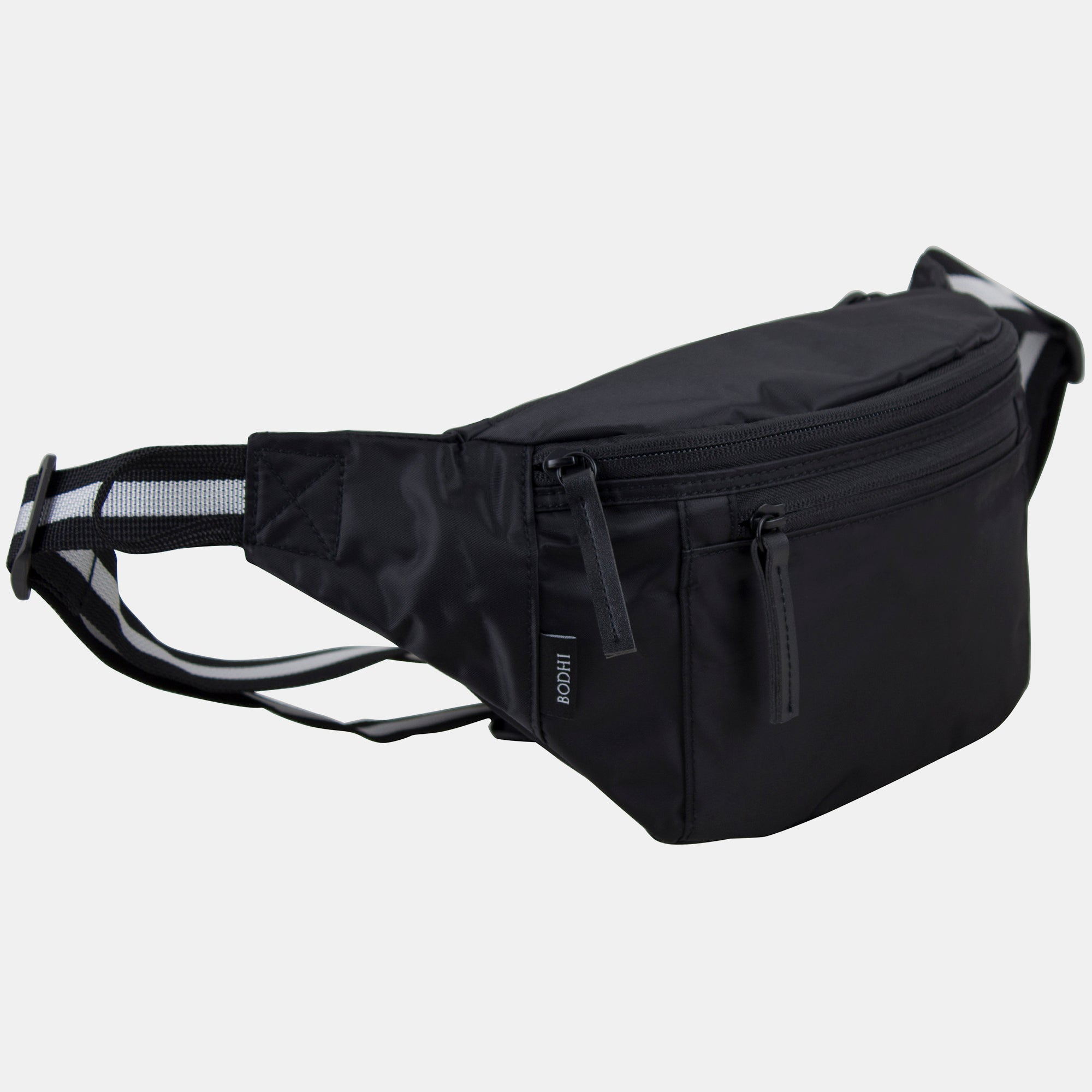 BODHI Athleisure Belt Bag