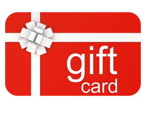 Fuel USA Gift Card