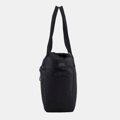 BODHI Metro Mini Tote Bag