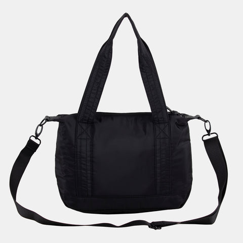 BODHI Metro Mini Shoulder Bag with Crossbody Strap