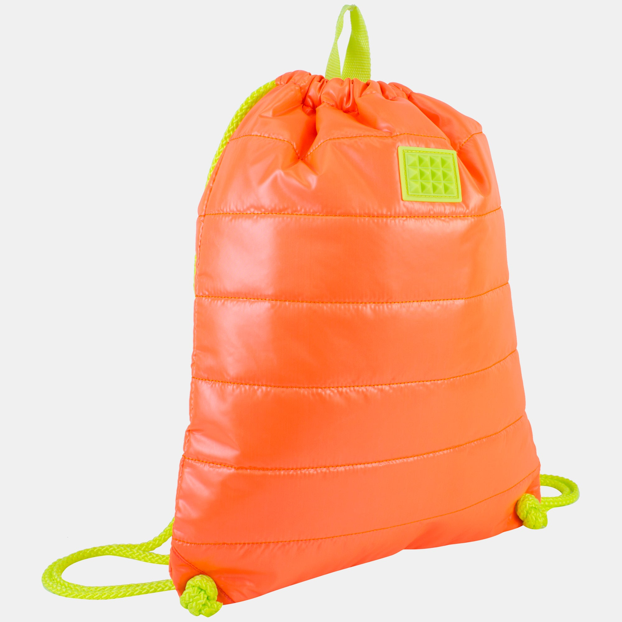 Fuel Ultra-lite Drawstring Bag