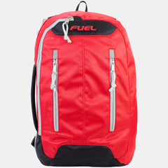 Fuel Active Crossbody Backpack