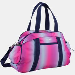 Fuel Sport Carryall Duffel For Gym, Travel or Weekend Gateway