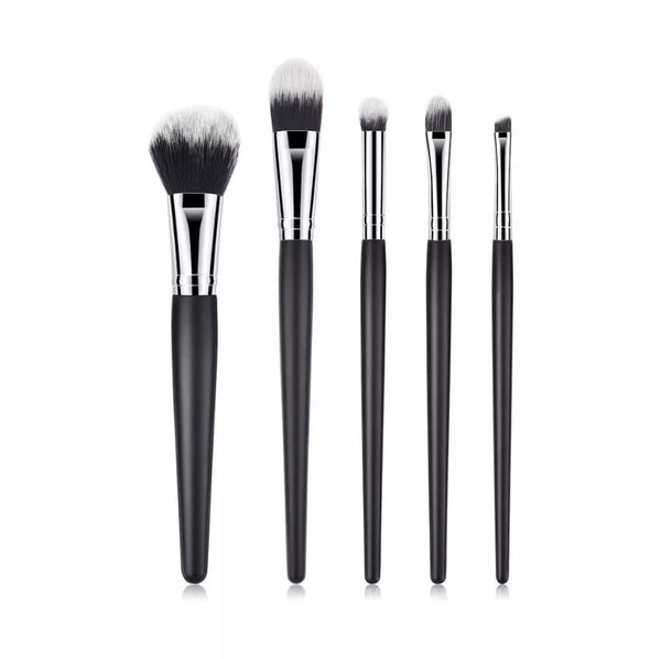 Face and Eye Brush Sets