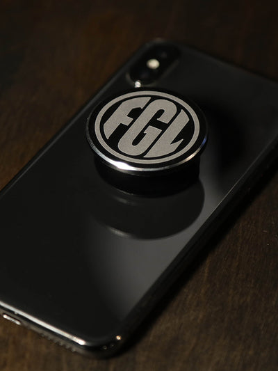 Florida Georgia Line Pop Socket