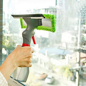 Witty™ 3in1 Expert Window Cleaner