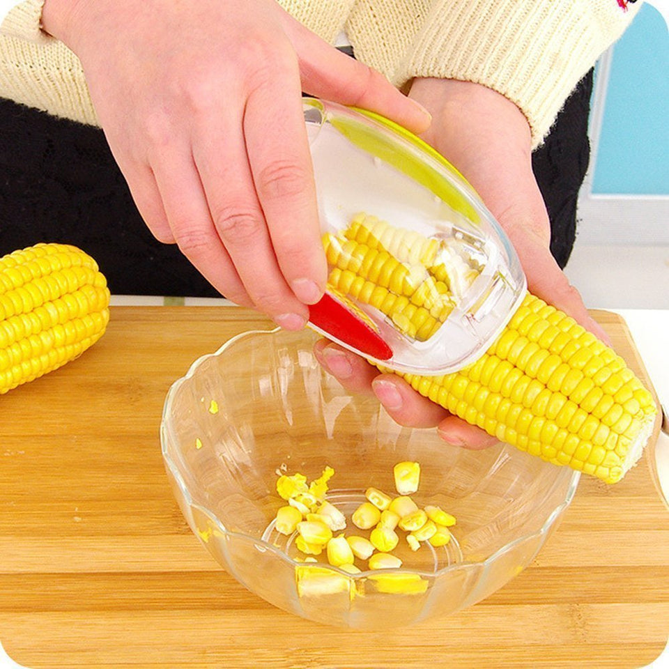 Divinz New Magic Corn Remover