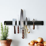 Magnetic Knife Holder