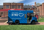 Kynd Mobile Event - Date Hold