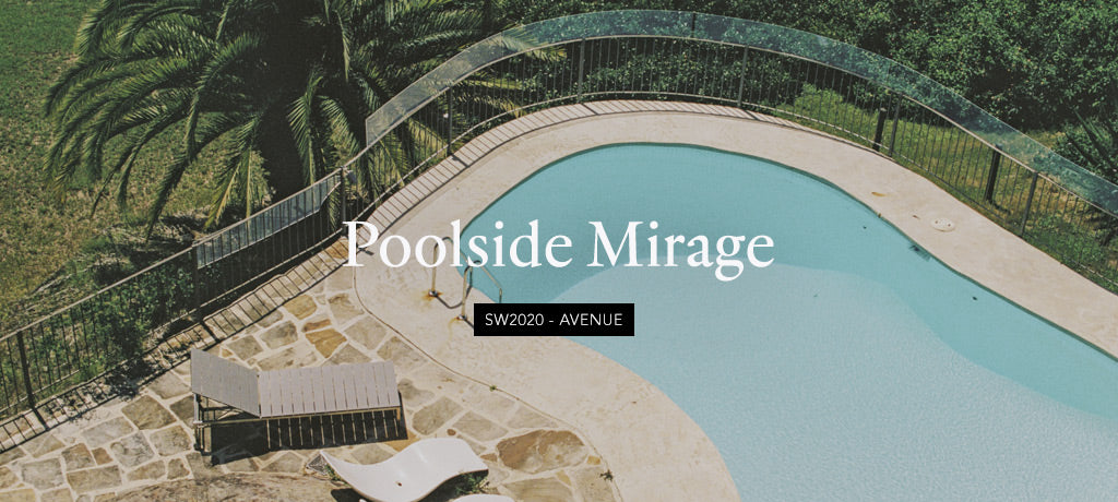 poolside-mirage