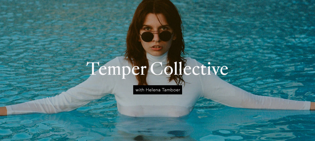 temper-collective