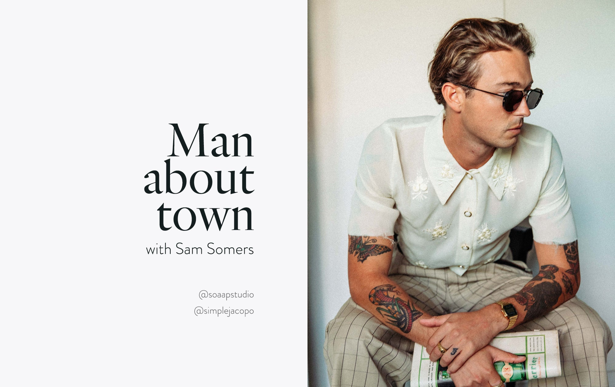 manabouttown