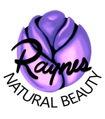 Raynes Natural Beauty