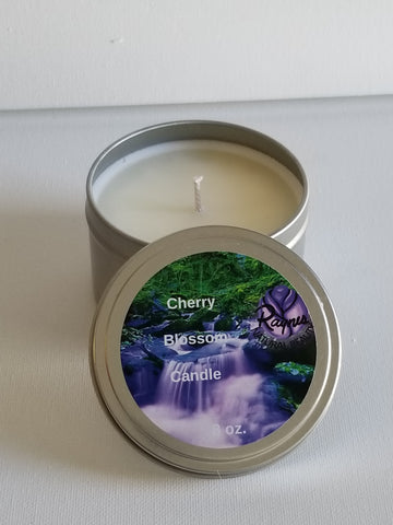 Cherry Blossom Candle.jpg