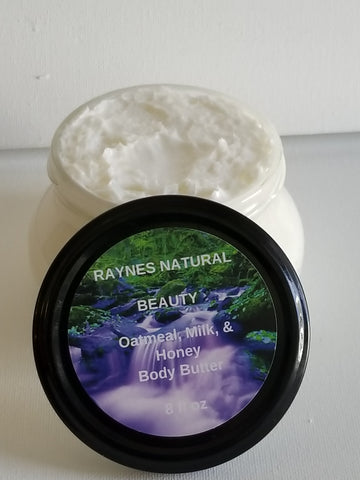 OMH Body Butter.jpg