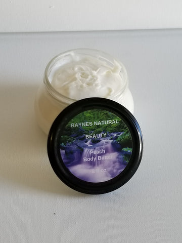 Peach Body Butter.jpg