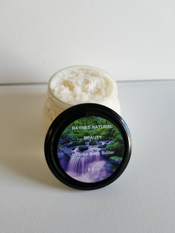 Heaven Body Butter.jpg