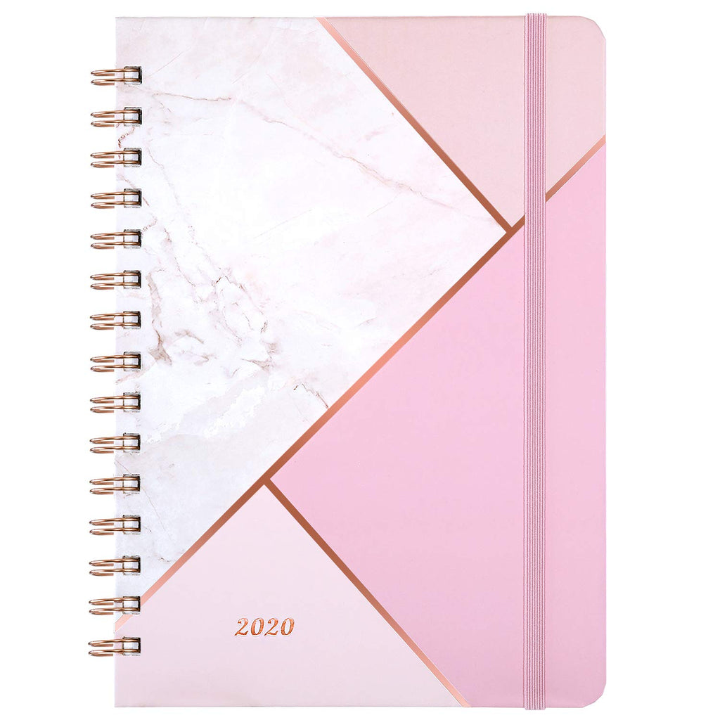 Stylish Planner