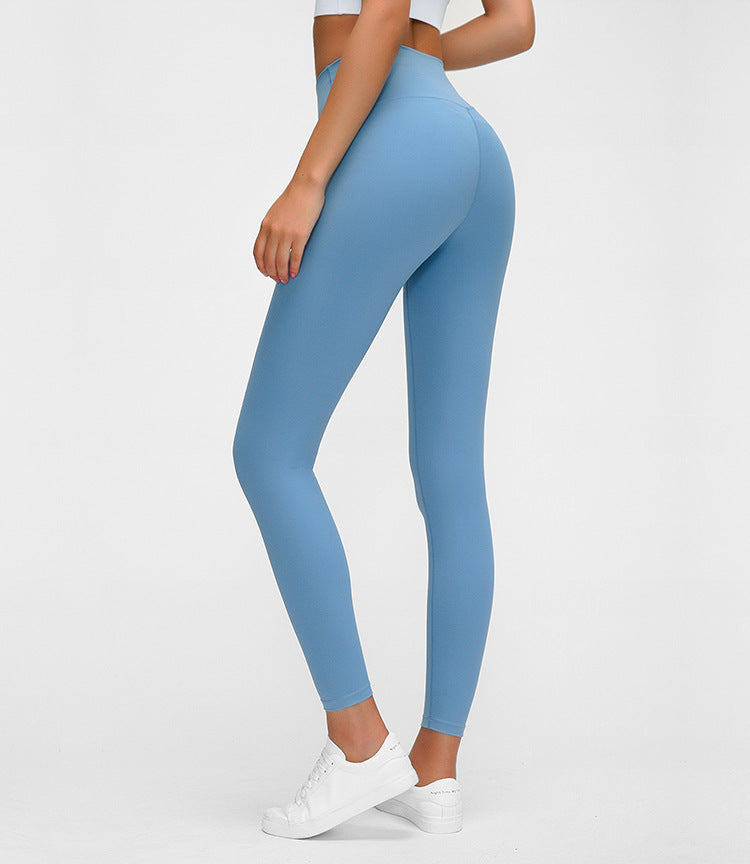 "alt=""Premium quality workout fashion dupes"""