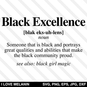 black girl magic meaning