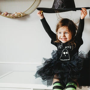 Fun Ideas For Halloween at Home 2020