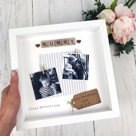 https://littlethingsbylucy.com/products/first-mothers-day-frame?_pos=1&_sid=4d86c55c4&_ss=r