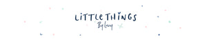 Little Things by Lucy