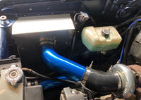 "First Gen Cummins BHAF (Big Honkin Air Filter) 4"" Cold Air Intake Kit"