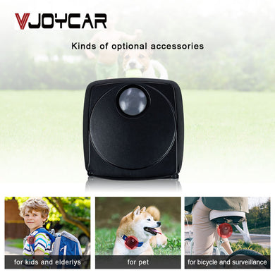 Mini GPS Tracker Car Dog Pet Vehicle - puppyzone.co
