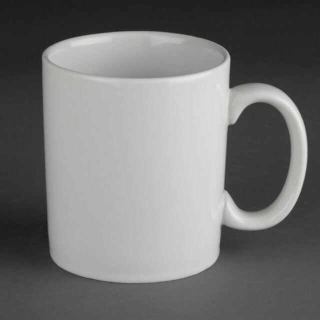 Mug - customise your own!