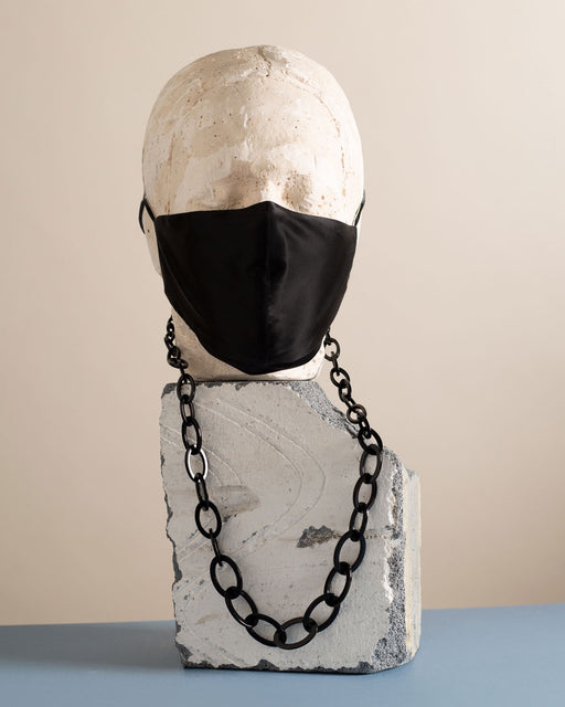 Mask Chains Hack
