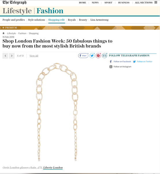 orris london https://www.telegraph.co.uk/fashion/shopping/shop-london-fashion-week/orris-london/