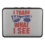 Bluetooth Speaker - Trade What I See