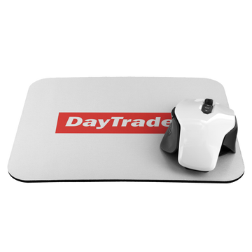 Mousepad / Day Trader