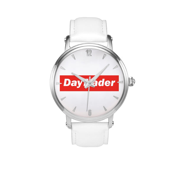 Watch - Day Trader