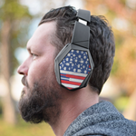 Headphones - Real Life Trader