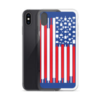 iPhone Case - Real Life Trader
