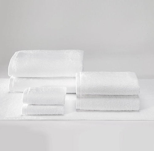 Sofya Bath Towel