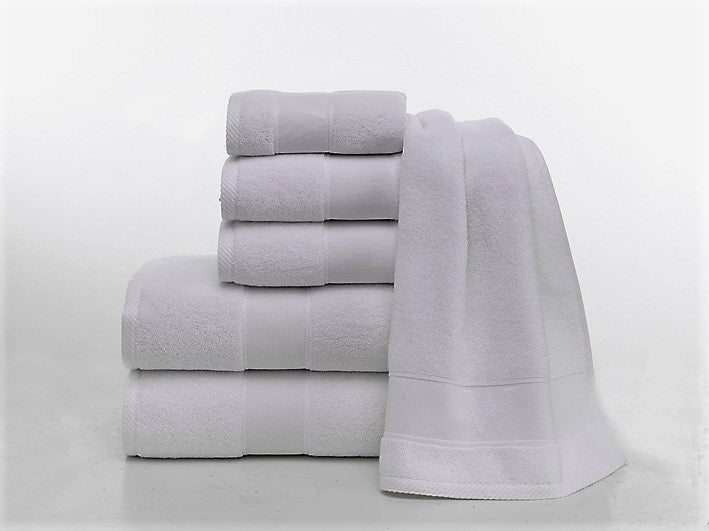 Lux Collection Bath Towel