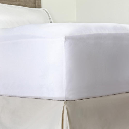 Lux Collection Fitted Sheet