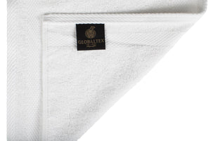 Sunset Hand Towel - Set of two