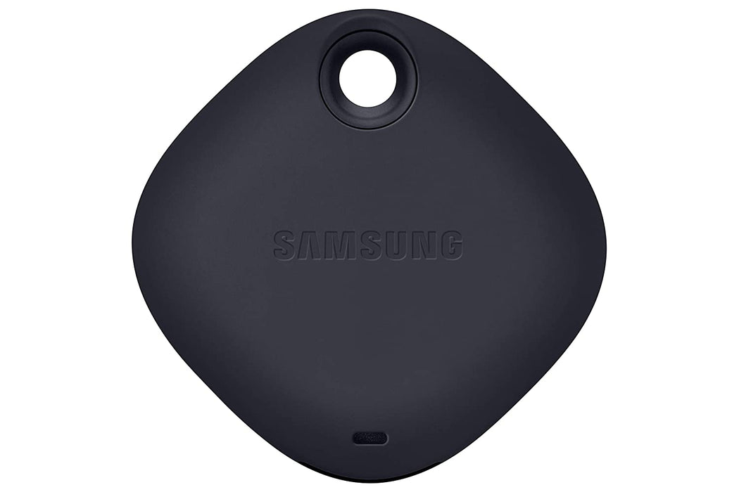 Samsung Galaxy Smart Tag-Black