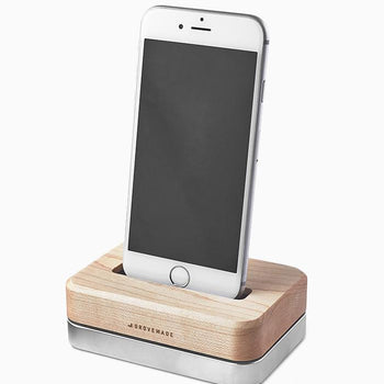 iPhone Dock
