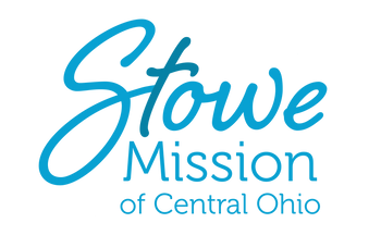 Stowe Mission of Central Ohio