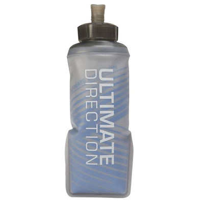Body Bottle 500 Insulated
