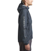Men's Ultra Jacket V2 Dark Night