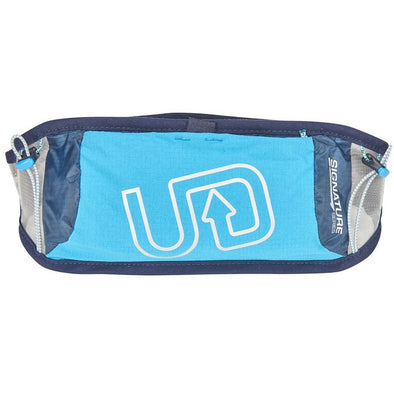 Race Belt 4.0 Signature Blue