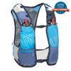 Ultra Vest 4.0 Signature Blue