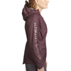 Women's Ultra Jacket V2 Fig