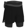 Men's Hydro Short Onyx
